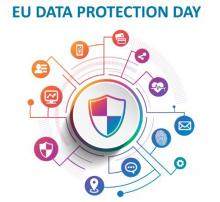 DataProtectionDay